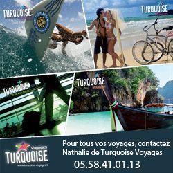 Turquoisesurftravel1