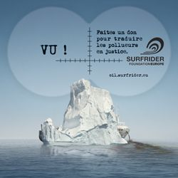 SurfriderPrestigeCarre