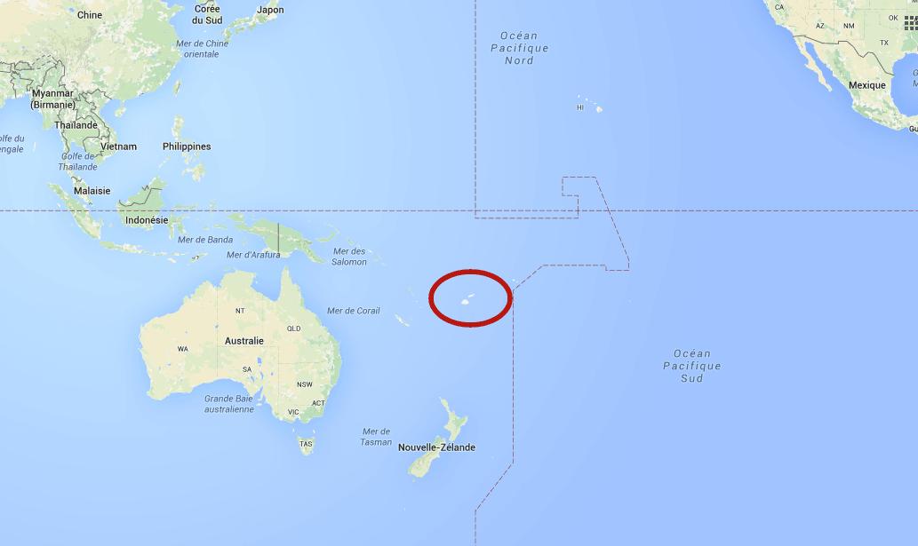 Carte Australie Et Iles Fidji.Sup Les Mondiaux Aux Fidji Federation Francaise De Surf