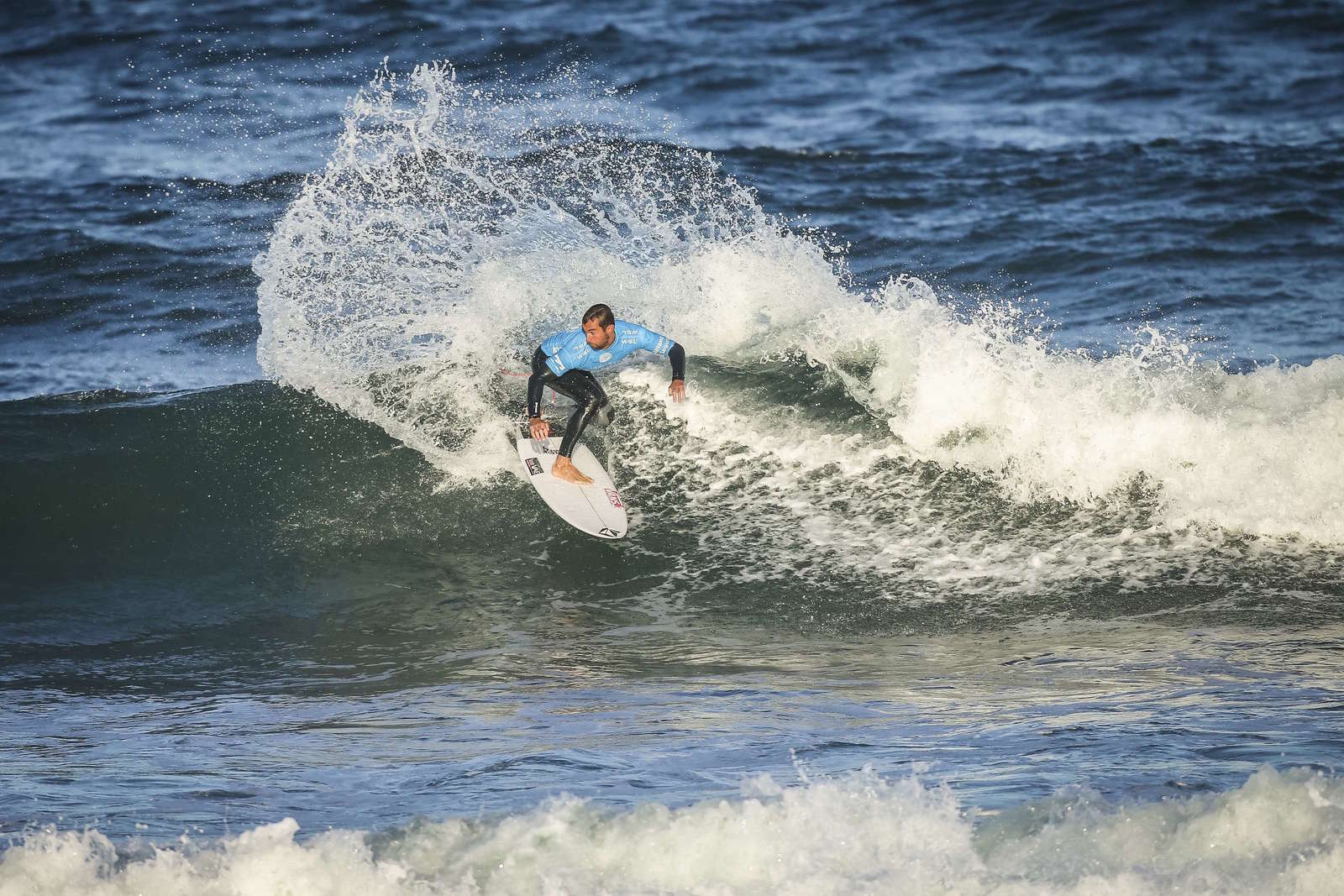 Joan Duru FRA 5446 BillabongproCascais16Masurel