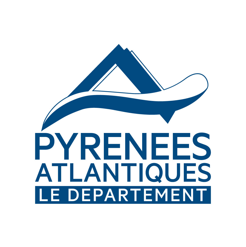 pyreennees atlantiques