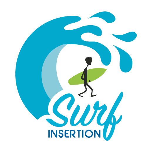 surf insertion