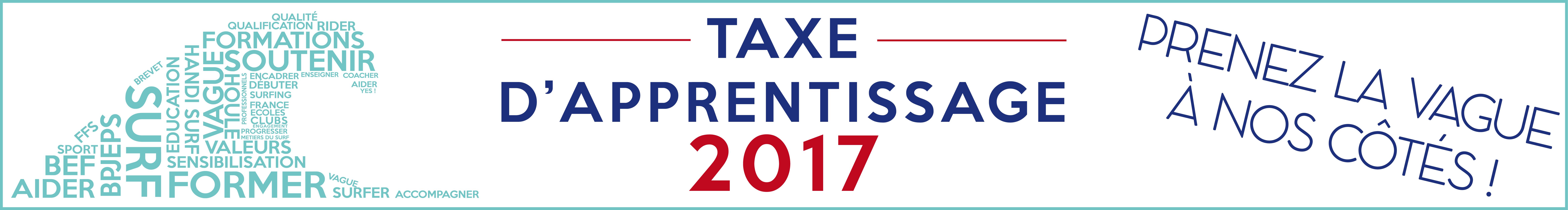 Taxe App 2017