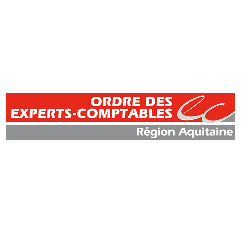 expertscomptables
