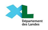 Conseil General des Landes bottom