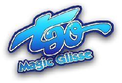 logo-tao-magic-glisse