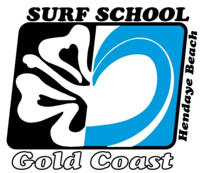 ECOLE DE SURF GOLD COAST (64) RECRUTE