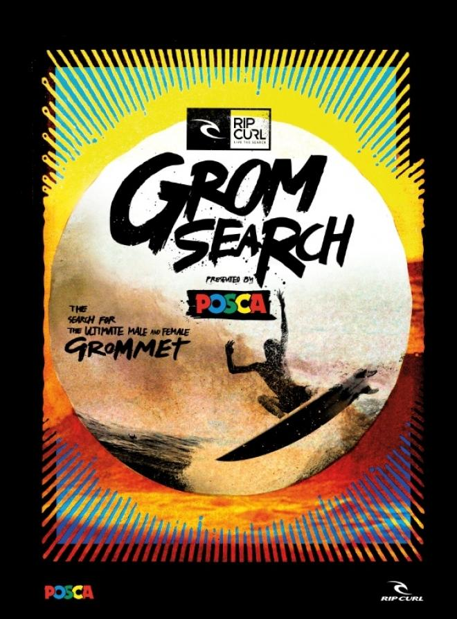 Inscriptions - Grom Search