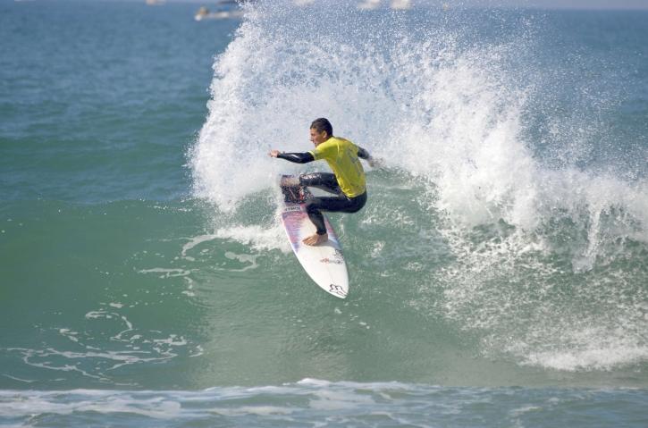Les classements officiels de la coupe de france 2015 f d ration fran aise de surf - Dotation coupe de france ...