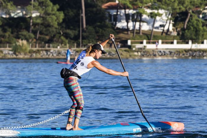 INFORMATIONS COUPES DE FRANCE SUP RACE
