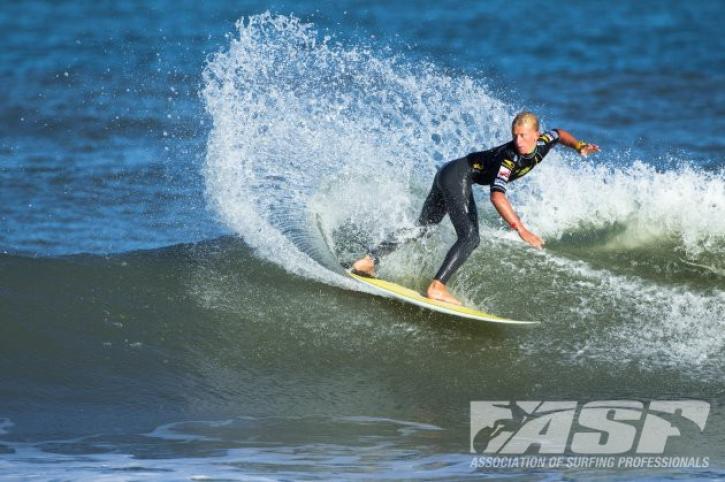 Et neuf qui nous font seize fran ais f d ration fran aise de surf - Matelas neuf qui sent mauvais ...